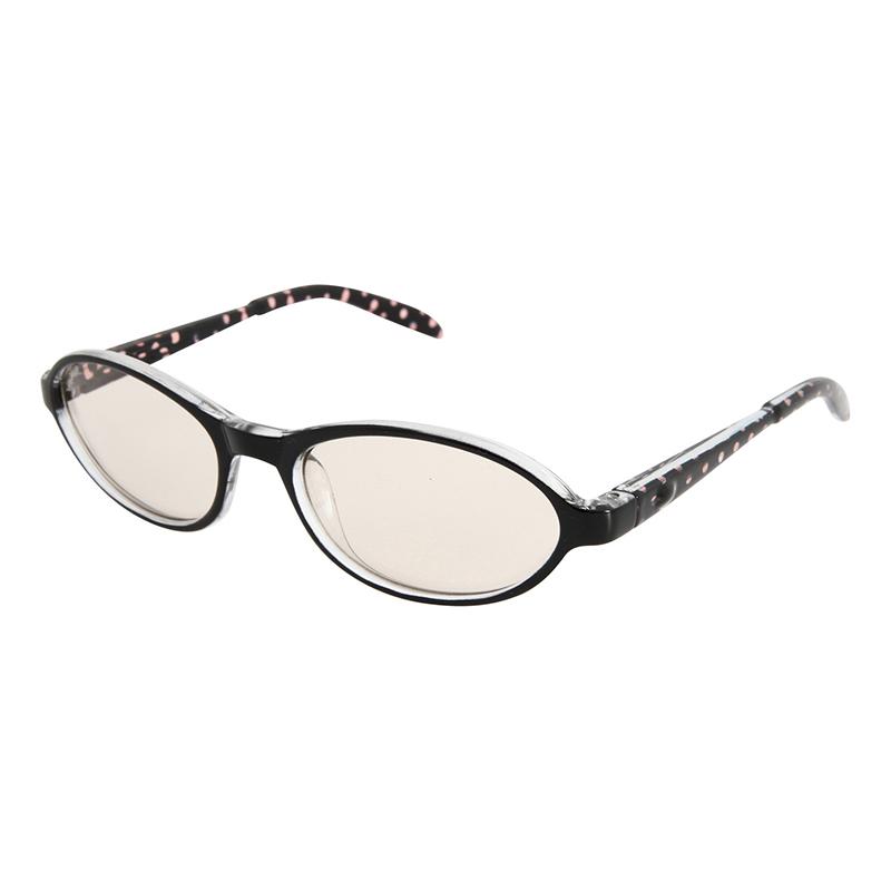 送料無料 10個入り パソコングラス キッズ2 ラウンド ピンク PCグラス PCメガネ パソコンメガネ スマホメガネ ファッション パソコン眼鏡 パソコンめがね PCめがね おしゃれ かわいい