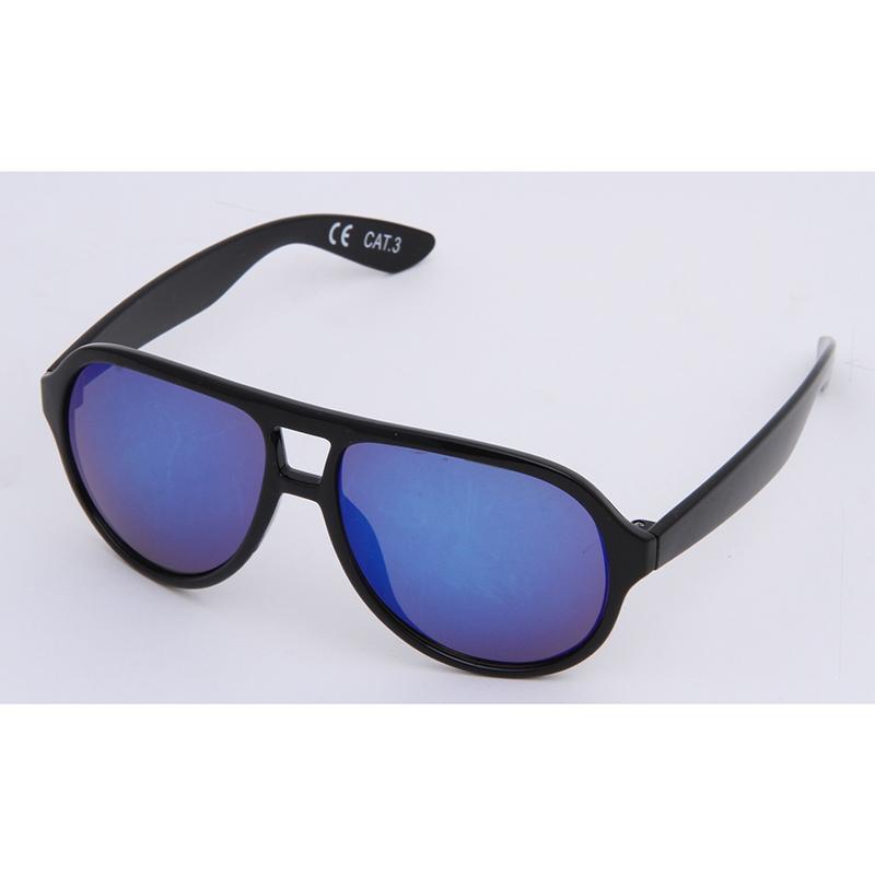 送料無料 10個入り ファッションサングラス UV400 uvカット紫外線カット おしゃれ かわいい P-240027