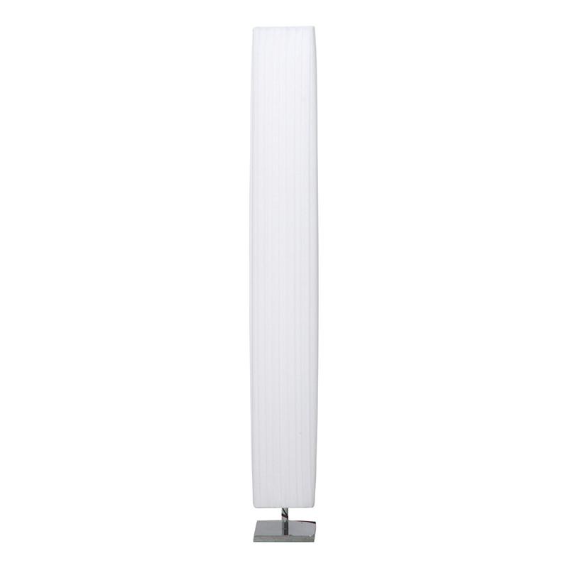 送料無料 フロアランプ ホワイト フロアランプ 北欧 間接照明 スタンドライト インテリア照明 寝室 白 モダン リビング おしゃれ