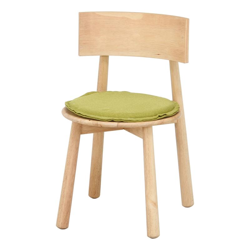 送料無料 ダイニングチェアー 2脚組 2脚セット ダイニングチェア ティムバ 1人掛け イス 椅子 いす チェアー チェア 食卓椅子 チェアー インテリア 北欧 カントリー 高級感 おしゃれ デザイン ナチュラル