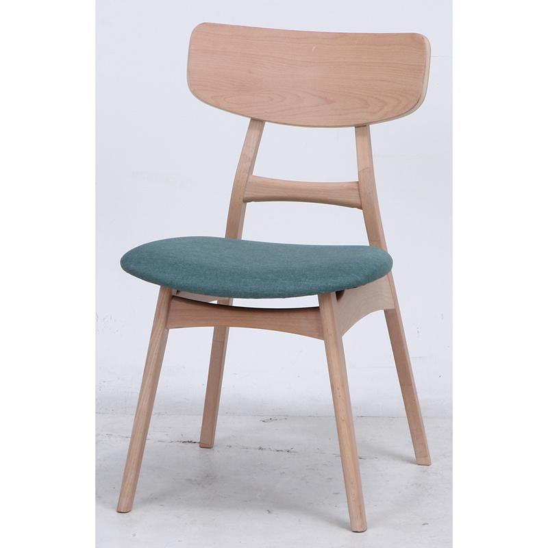 送料無料 ダイニングチェアー 2脚組 2脚セット ダイニングチェア チェアー ピエタ 1人掛け イス 椅子 いす チェアー チェア 食卓椅子 チェアー 北欧 モダン インテリア 高級感 おしゃれ デザイン スカイブルー