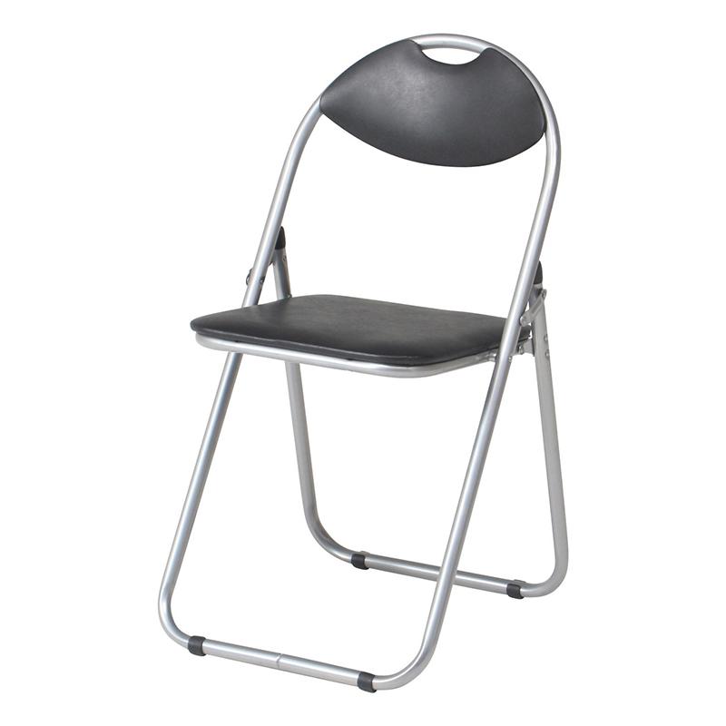 送料無料 6脚セット パイプ会議イス パイプ折りたたみ イス 椅子 いす チェアー チェア 折り畳み 腰掛け 会議室 リビング キッチン オフィス 玄関 シンプル モダン コンパクト おしゃれ かわいい 北欧