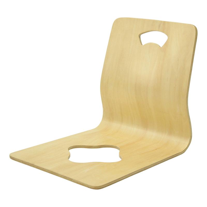 送料無料 4脚セット 和座イス 和座椅子 座椅子 木製 座イス 椅子 低座椅子 座敷椅子 木製座椅子 フロアチェア スタッキングチェアー 曲げ木 コンパクト 重ね置き可能 軽量 客間 和風和座いす おしゃれ ナチュラル
