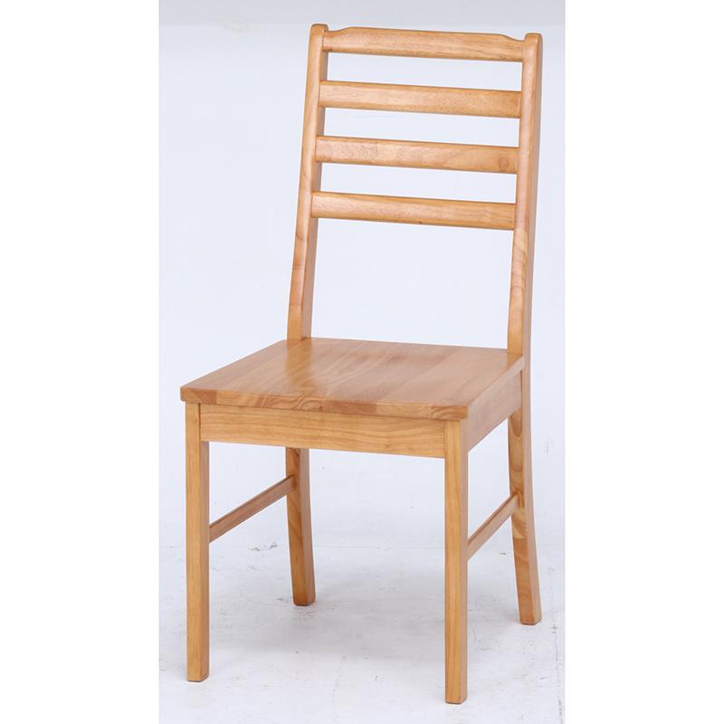 送料無料 ダイニングチェアー 2脚組 2脚セット 1人掛け 木製 ダイニンクチェア ノルディ イス 椅子 いす チェアー チェア 食卓椅子 1人がけ インテリア 北欧 シンプル モダン 高級感 おしゃれ デザイン ナチュラル