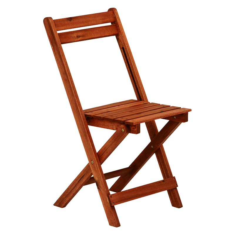 送料無料 2台セット ガーデンチェア 折りたたみチェア チェアー 折り畳み 折畳み 折りたたみ椅子 いす イス ガーデンチェアー 1人掛け 一人用 屋外 木製 アンティーク ガーデン 屋外 庭 ベランダ テラス バルコニー コンパクト シンプル アウトドア おしゃれ VGC-7352