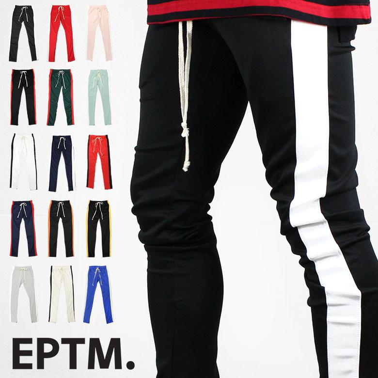 adidas ウェア 【公式】 【adicolor】 アディダス CW1275 ポリエステル メンズ SST TRACK PANTS 綿 インターロック
