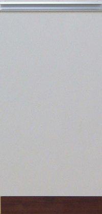 【10】【開梱設置 送料無料】マーク 40下台 扉【堀田木工所】 MARK