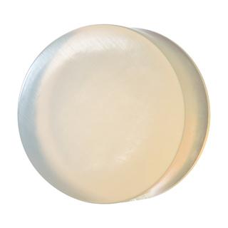 코모에이스세리서쥬모이스츄아크리아소프(세안 비누) ※의약 부외품
