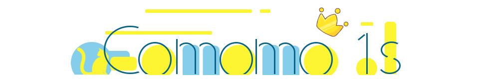 Comomo 1s:ファション(服、バッグ等)、電子商品専門ショップ