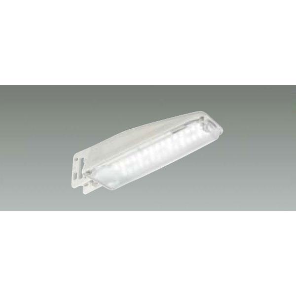 DWP-41199W DAIKO ショップ アウトドア LED防犯灯 送料無料 非調光 自動点滅器付 大光電機 昼白色