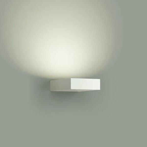 DBK-37852G DAIKO ブラケットライト 着後レビューで 送料無料 白熱灯100W相当 調光 注文後の変更キャンセル返品 大光電機