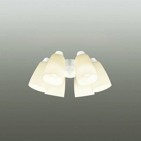 大放出セール DP-37975 DAIKO AL完売しました。 シーリングファン オプション灯具 大光電機