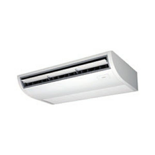 【ACRA06387JM】東芝 エアコン 冷房専用 シングル 天井吊形 ワイヤード P63形 2.5馬力相当 【TOSHIBA】/代引き不可品
