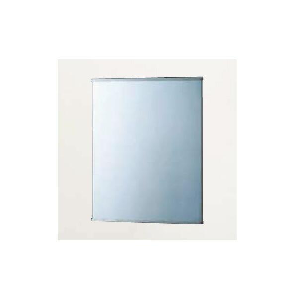 【KF-4560PE】リクシル パブリックアクセサリー 鏡 ステンレス鏡(盗難防止タイプ) 【LIXIL】