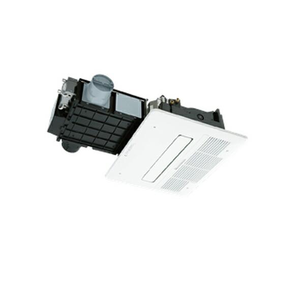 【BDV-4104AUKNC-J2-BL】ノーリツ 天井カセット形 浴室暖房乾燥機 【noritz】