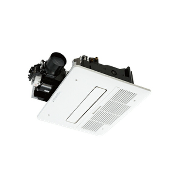 【BDV-4104AUKNC-J1-BL】ノーリツ 天井カセット形 浴室暖房乾燥機 【noritz】