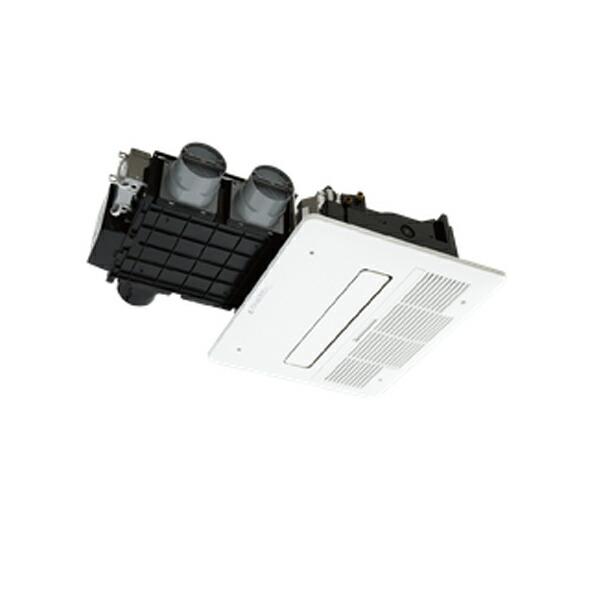 【BDV-4104AUKNC-J3-BL】ノーリツ 天井カセット形 浴室暖房乾燥機 【noritz】