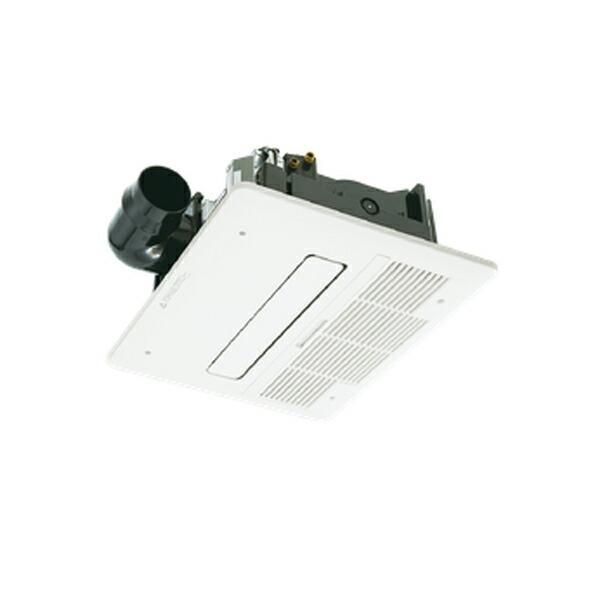 【BDV-4104AUNC-BL】ノーリツ 天井カセット形 浴室暖房乾燥機 【noritz】