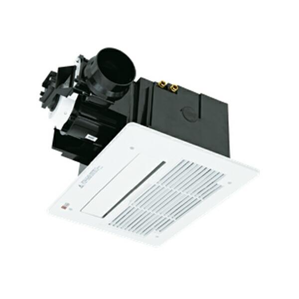 【BDV-3306AUKNSC-BL】ノーリツ 天井カセット形 浴室暖房乾燥機 【noritz】