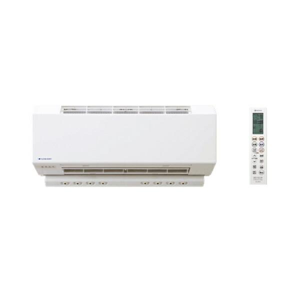 【BDV-M4105WKNS】ノーリツ 壁掛形 浴室暖房乾燥機 ドライホット ミストタイプ(8ノズル) 【noritz】