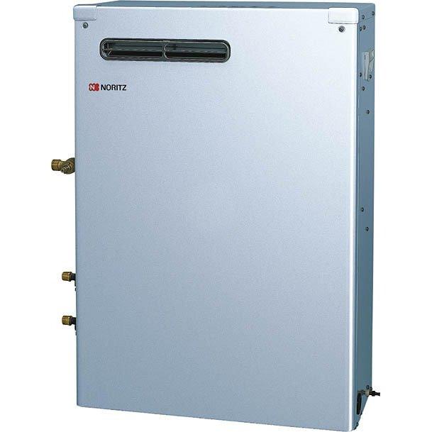 【OTX-305YS-SLP BL】ノーリツ 石油ふろ給湯器 セミ貯湯式 標準 ステンレス外装 【NORITZ】