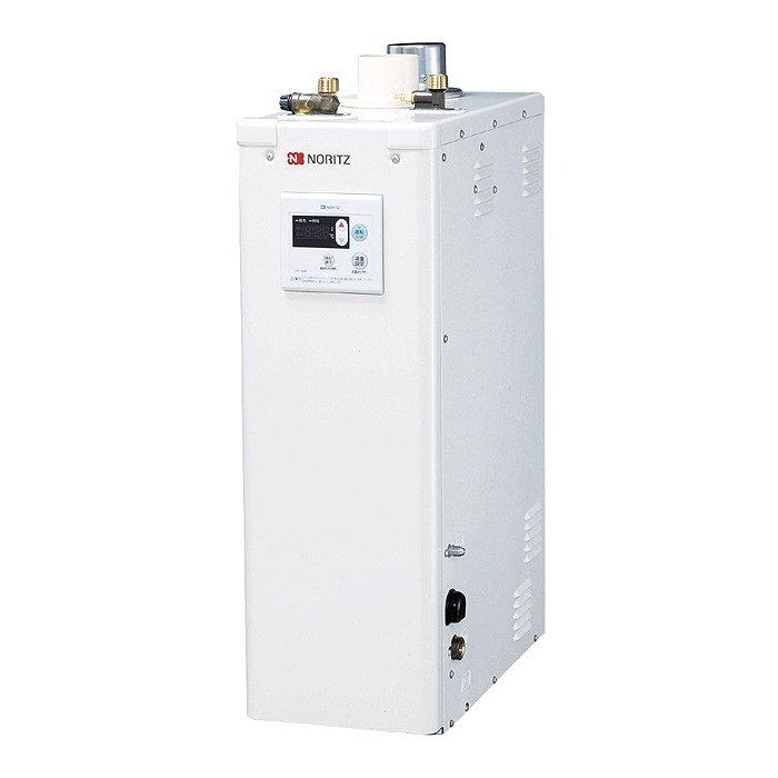 【OQB-3704FF】ノーリツ 石油ふろ給湯器 直圧式 標準タイプ 屋内据置形 (OQB-307FF の後継) 【NORITZ】