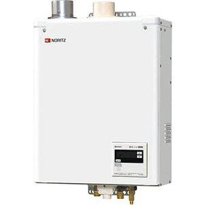 【OQB-G4702WFF】ノーリツ 石油ふろ給湯器 直圧式 標準タイプ 屋内壁掛形 【NORITZ】