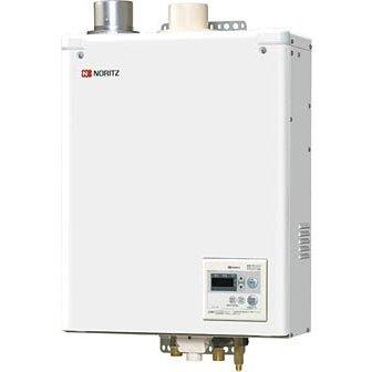 【OQB-G3702WFF】ノーリツ 石油ふろ給湯器 直圧式 標準タイプ 屋内壁掛形 【NORITZ】