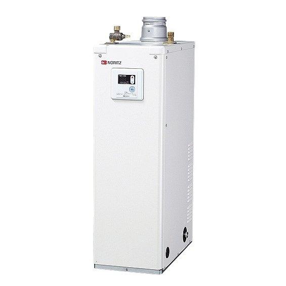 【OX-307FV】ノーリツ 石油ふろ給湯器 給湯専用 セミ貯湯式 標準 屋内据置形 【NORITZ】