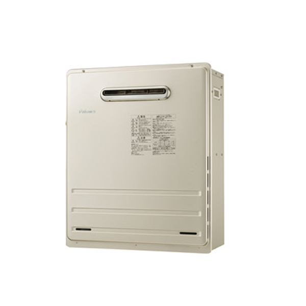 【FH-2010AR】パロマ ガスふろ給湯器 オートタイプ 20号 据置設置型 【Paloma】
