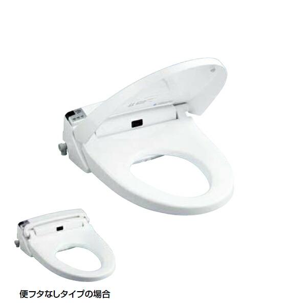 【CW-PA11FQB-NE】リクシル シャワートイレ PAシリーズ 【LIXIL】