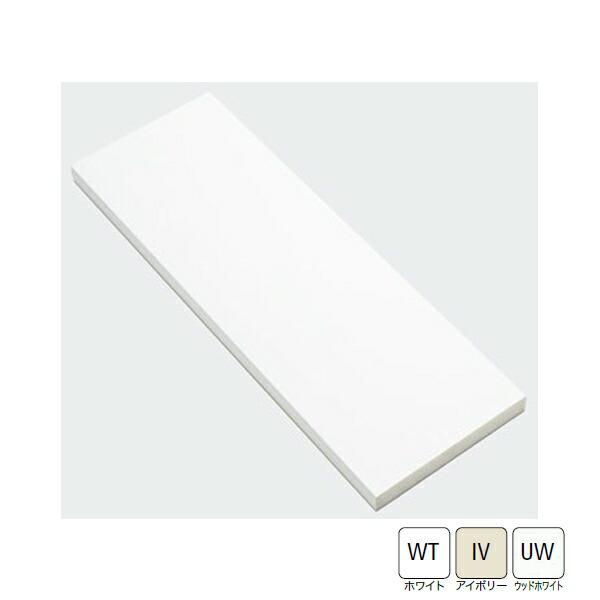【SP-N7003M24】城東 内装建材 樹脂製ドア枠 三方枠セット ムクタイプ 【Joto】/代引き不可品
