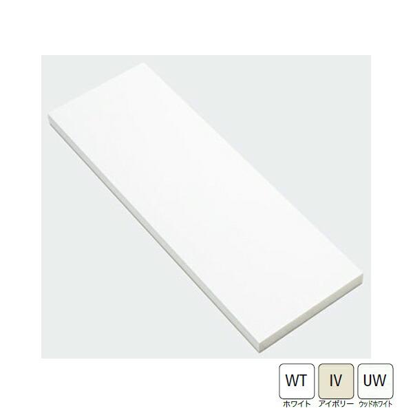 【SP-N7503M24】城東 内装建材 樹脂製ドア枠 三方枠セット ムクタイプ 【Joto】/代引き不可品