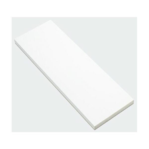 【SP-N9003M18-WT】城東 内装建材 樹脂製ドア枠 三方枠セット ムクタイプ 厚み18mm 【Joto】/代引き不可品