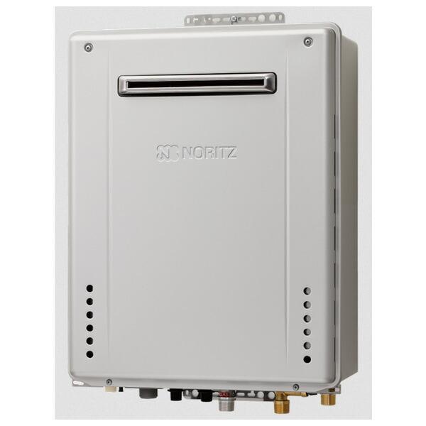 【GT-CP1662AWX-PS BL】ノーリツ エコジョーズ 16号フルオートタイプPS標準設置形 ドレンアップ方式 【noritz】