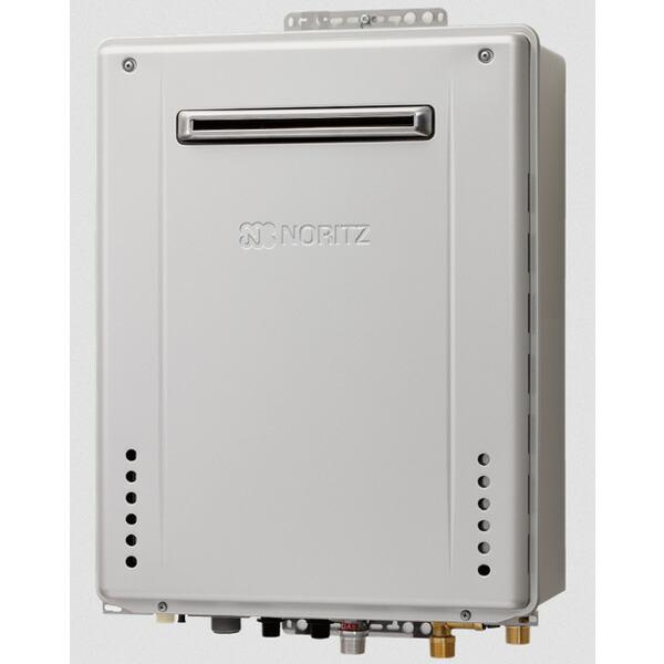 【GT-CP1662SAWX-PS BL】ノーリツ エコジョーズ 16号オートタイプPS標準設置形 ドレンアップ方式 【noritz】