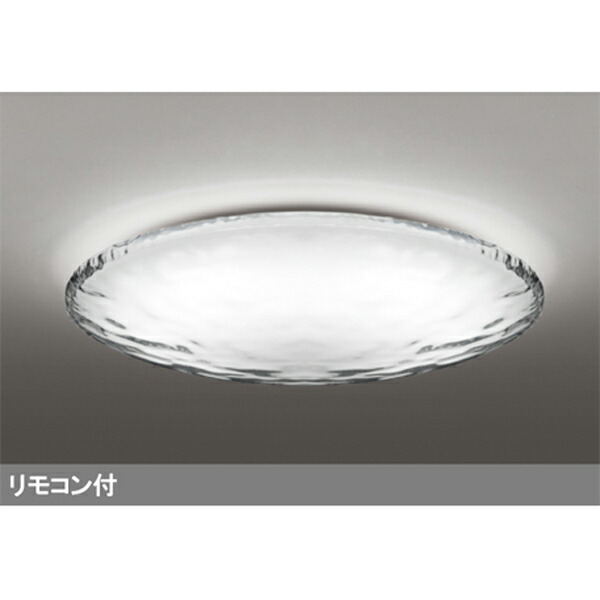 <title>OL291349 正規品 オーデリック シーリングライト LED一体型 odelic</title>