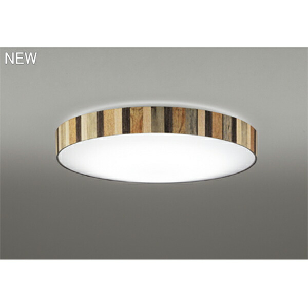 <title>OL291410BC 売り込み オーデリック シーリングライト LED一体型 odelic</title>