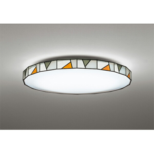 <title>OL291160BC オーデリック シーリングライト 驚きの値段で LED一体型 odelic</title>