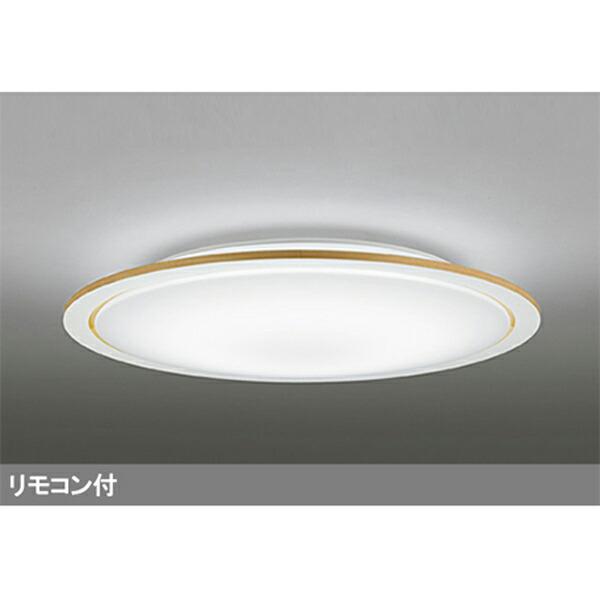 <title>OL251610 本物◆ オーデリック シーリングライト LED一体型 odelic</title>