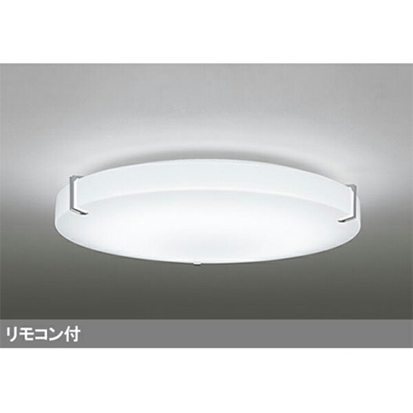<title>OL251459 完全送料無料 オーデリック シーリングライト LED一体型 odelic</title>