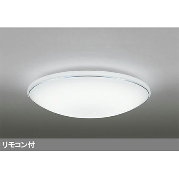<title>予約販売 OL251617 オーデリック シーリングライト LED一体型 odelic</title>