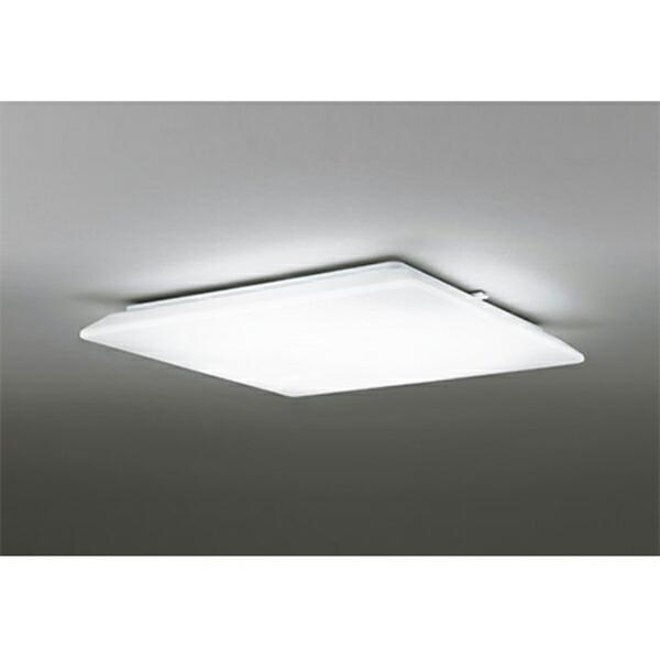 <title>OL251389BC アイテム勢ぞろい オーデリック シーリングライト LED一体型 odelic</title>