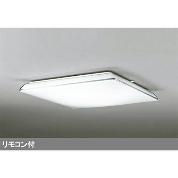 <title>超定番 OL251432 オーデリック シーリングライト LED一体型 odelic</title>