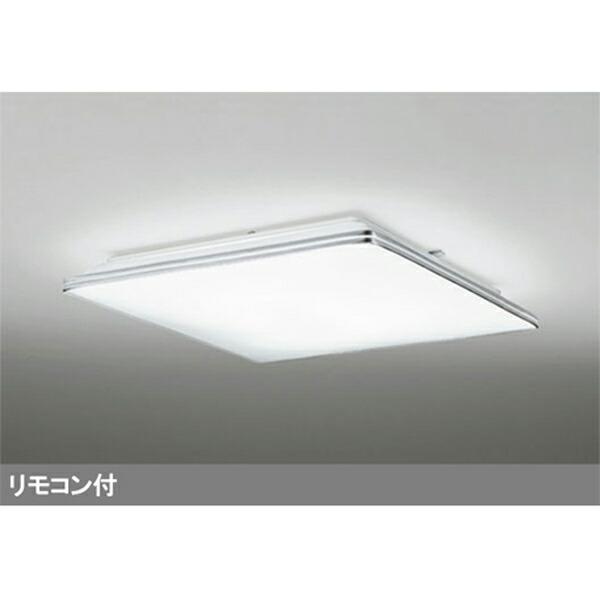 受賞店 OL251517 オーデリック シーリングライト 店舗 odelic LED一体型