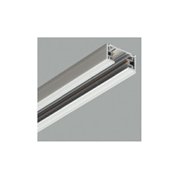 正規品送料無料 LD0213ST オーデリック odelic ライティングダクトレール サービス