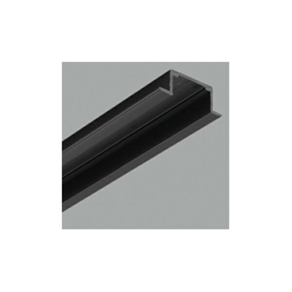 LD0260BT オーデリック odelic ライティングダクトレール埋込枠 2020秋冬新作 与え