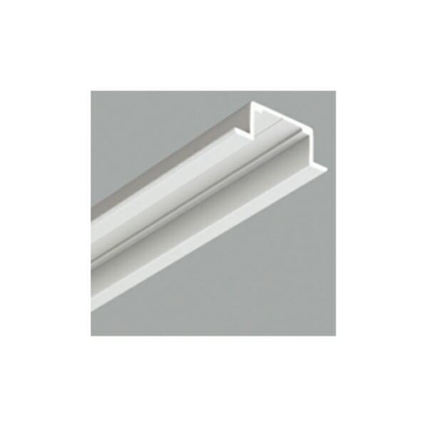 LD0260ST オーデリック odelic 2020春夏新作 WEB限定 ライティングダクトレール埋込枠