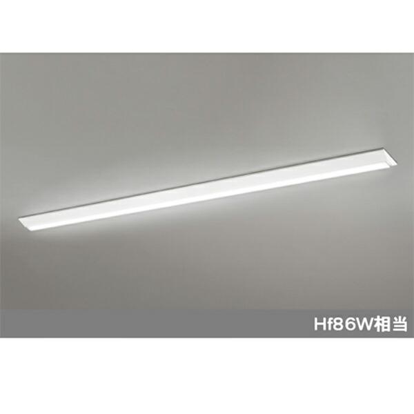 商品 XL501006P3A オーデリック ベースライト odelic LEDユニット型 NEW ARRIVAL