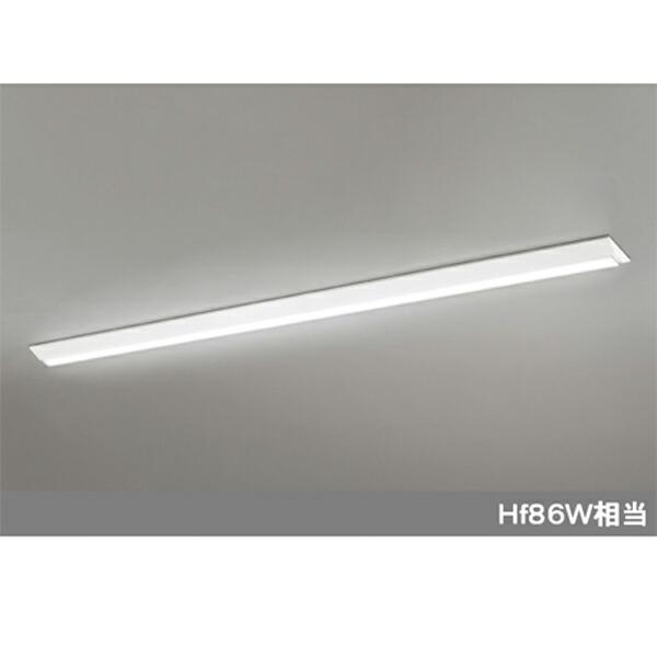 大幅値下げランキング XL501006P3B オーデリック ベースライト 新作製品 世界最高品質人気 LEDユニット型 odelic